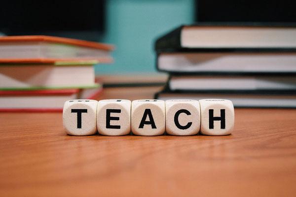 Lehrtätigkeit, Heilerausbildung, Schamanische Praktiken lernen, Medialität lernen