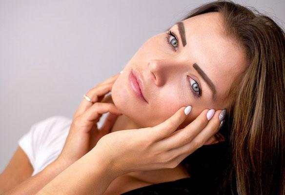 Akne besprechen lassen, Besprechen von Warzen, Besprechen von Gürtelrose