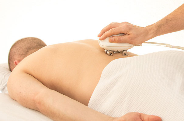Rückenbeschwerden, Energiebehandlungen, Energiemassagen, Handauflegen