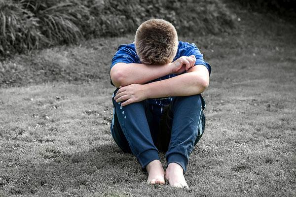 Burnout vermeiden, Schlaflosigkeit, Schlafmangel, Durchschlafprobleme, Einschlafprobleme