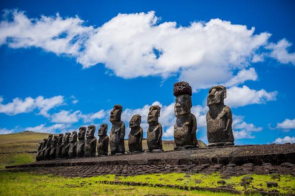 Ahnenreise, Reise zu den Ahnen, Reise zu unseren Vorfahren, Geführte Ahnenreise zur Klärung