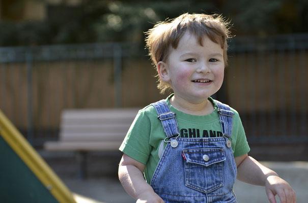 Autismus, Aspergersyndrom, Autismus alternativ behandeln, Autismus erkennen