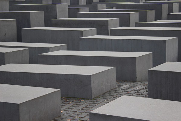 Kriegskinder vererben Trauma, Verdrängte Traumata, Trauma Krieg, Weltkriegstrauma