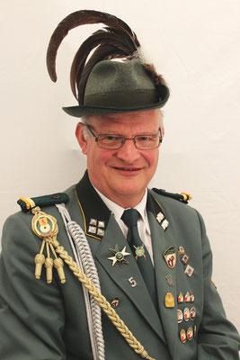 Jürgen Buchtmann