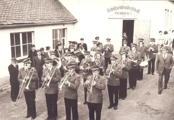 """Schützenfest     """"Foto von Petra Guntermann"""""""