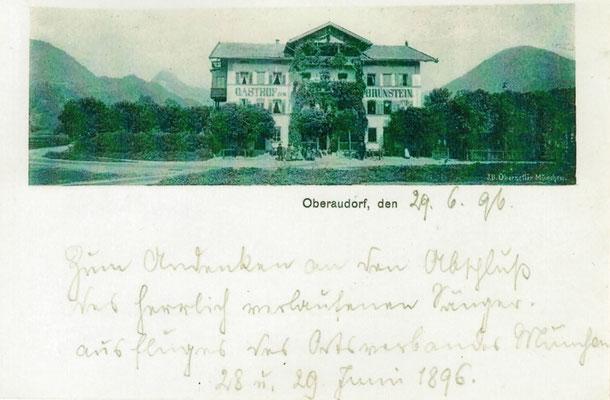 Bild aus 1896
