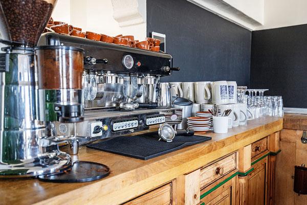 Gasthaus zum Brünnstein Oberaudorf Bar