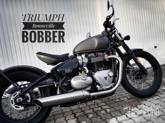 Videos /  Motorrad-Center Dreispitz  -  Motorräder, Roller, Vermietung