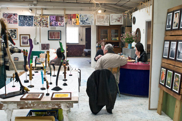 Atelier Audrey Cricco