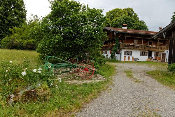 Pelletsmühlenhof