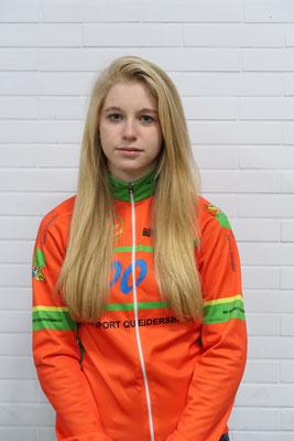 Emma Eydt (weibliche Jugend U17)