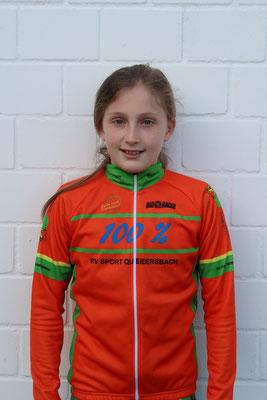 Miléne Komnik (Schüler U11)