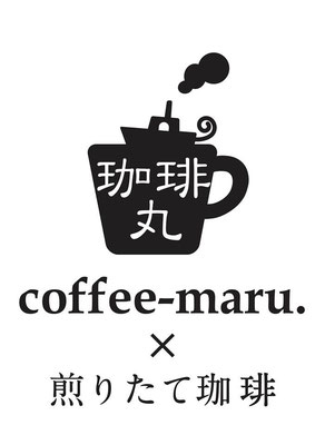 店舗設計とともに、ロゴのデザインもさせていただきました。