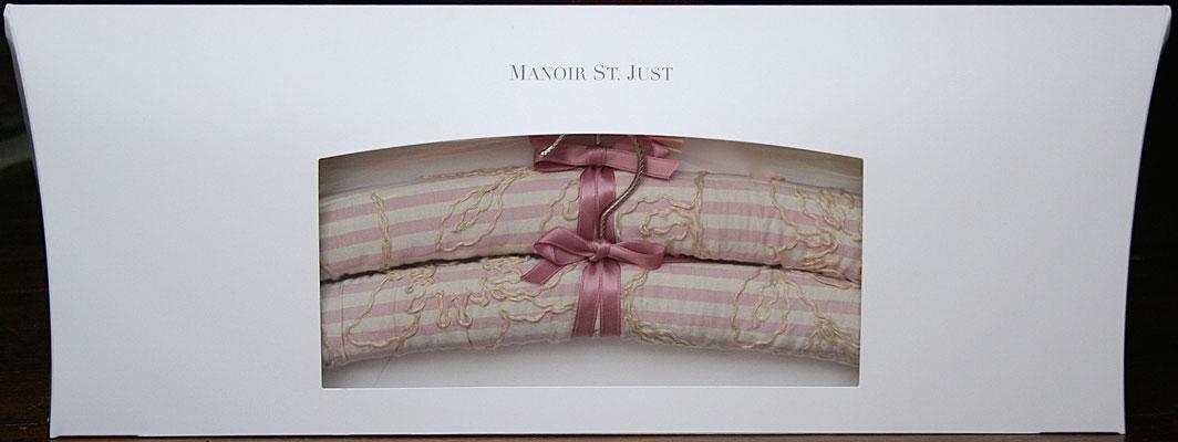 Gift box Syringa - Manoir St. Just