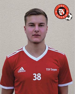 Matthias Bederna