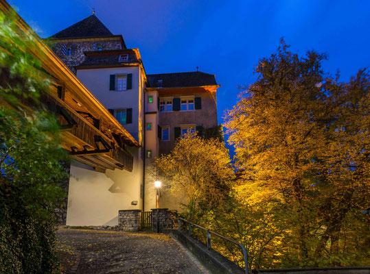 Aarau Stadtmuseum