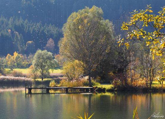Gaishorn / Steiermark
