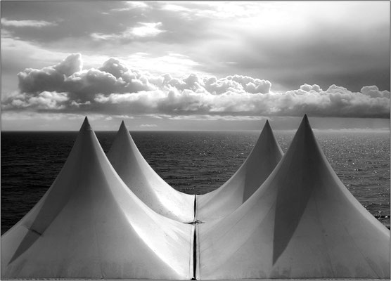 Nizza, Promenade des Anglais - © Massimo Vespignani