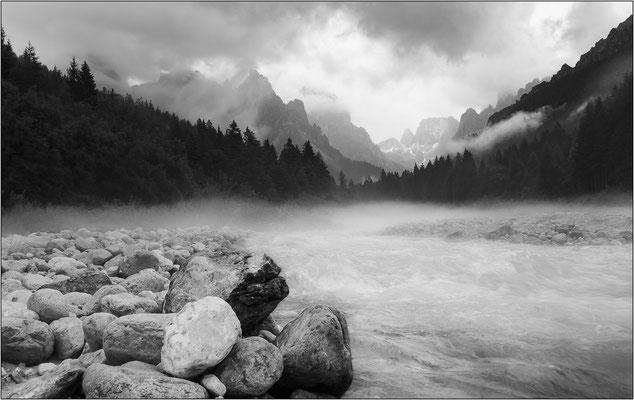 Val Canali - © Massimo Vespignani