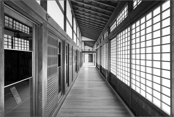 Nanzen-ji  - © Massimo Vespignani