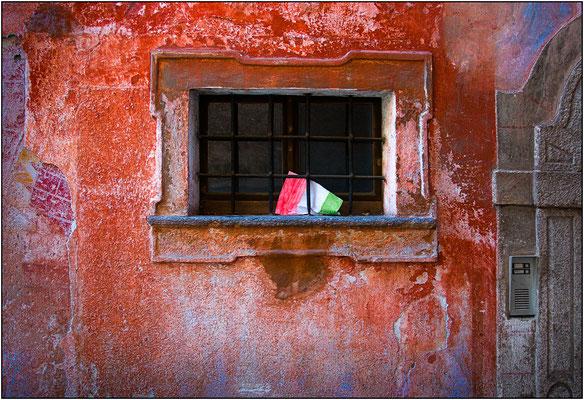 Orta - © Massimo Vespignani