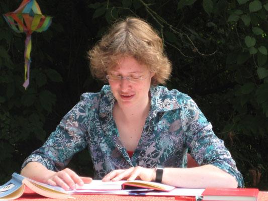 Aspelweg, 2010
