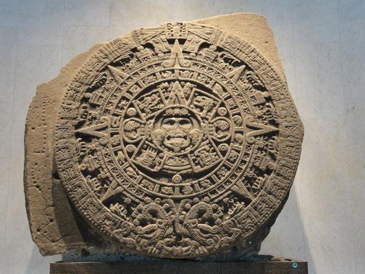 disco solar azteca, the solar Aztec discddddddddddddddddddddddddddddddddddddddddddddddddddddddddddddddddddddddddddddddddddddddddddddddddddddddddddddddddd