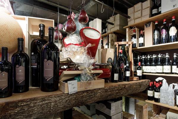 cantina adornetto Kirchheim unter Teck - www.cantinaadornetto.de