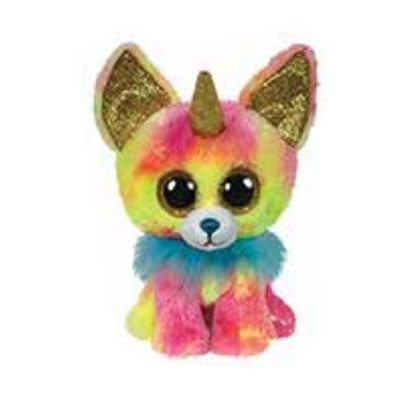 Beanie Babies Value List With Pictures 2020.News Beanie Boo Collection Website
