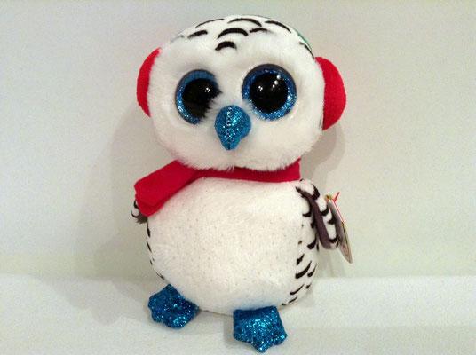 3ed34298868 My 2 new Christmas Beanie Boos - Beanie Boo collection website!