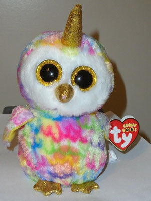NEWS - Beanie Boo collection website! badd5c5448a