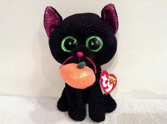NEWS - Beanie Boo collection website! fef7d22277b