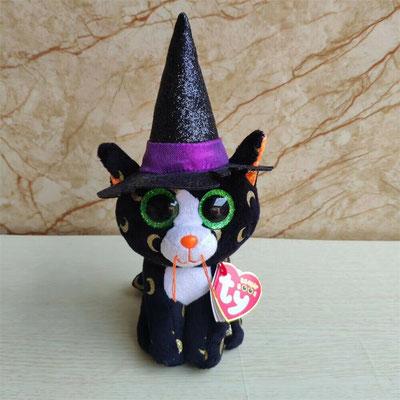 Halloween Ty Beanie Boos 2020 NEWS   Beanie Boo collection website!