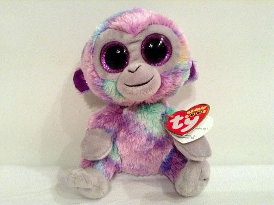 dde4d3de784 My 9 new Beanie Boos  ) - Beanie Boo collection website!