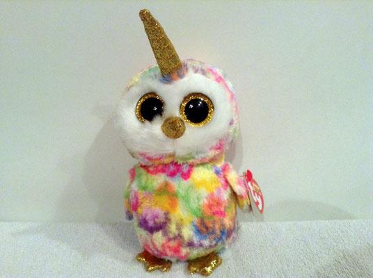 e8d197e7e09 My 2 unicorn Beanie Boos - Beanie Boo collection website!