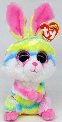 New Easter Beanie Boo Lollipop - Beanie Boo collection website! 6c204c1eea6