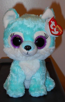 News Beanie Boo Collection Website