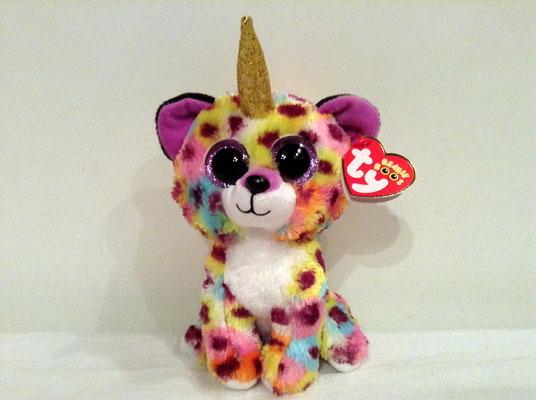 a489510debc169 NEWS - Beanie Boo collection website!