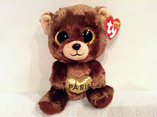 1459c046e7f NEWS - Beanie Boo collection website!