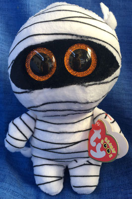 6c8aa8c11cb 8 new Beanie Boo Halloween releases - Beanie Boo collection website!