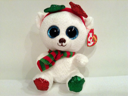 NEWS - Beanie Boo collection website! 07a55db57ad2