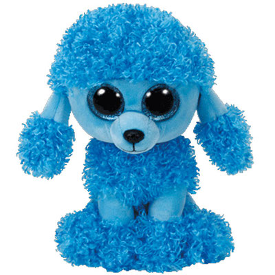 5 new Beanie Boo releases! - Beanie Boo collection website! 1c8edf2895cc
