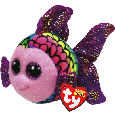 New Beanie Boos spotted! - Beanie Boo collection website! 388c4a66945