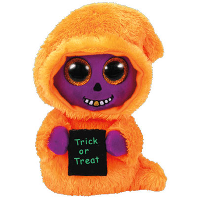 d4996d37753 8 new Beanie Boo Halloween releases - Beanie Boo collection website!