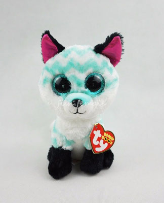 f4bcbb63f44 2 new possible Claire s Exclusive Beanie Boos! - Beanie Boo ...