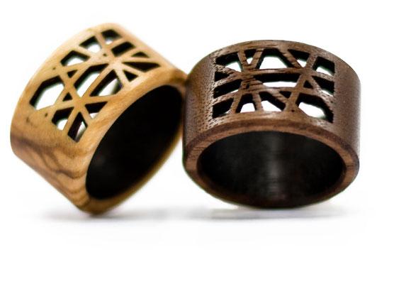 Holzschmuck, ringe kaufen, ring, holzringe, holzringe kaufen, holzringe schmuck, modeschmuck ringe, ringe aus holz, ring holz, schmuck holz, schmuck aus holz, schmuck online, modeschmuck, huamet, schmuck herren, Ringe für Männer