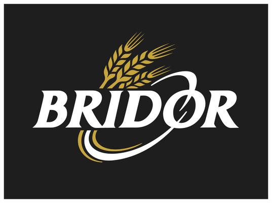 Bridor, Servon-sur-Vilaine