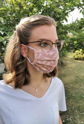 Behelfsmasken GreenGate kaufen bei Smillas Butik