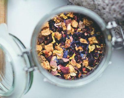 TaTeeTaTa Tee online kaufen bei Smillas Butik