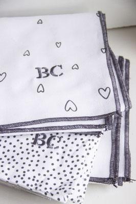 Bastion Collections Wohnaccessoires online kaufen